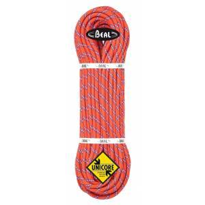 طناب دینامیک Beal DIABLO 9.8mm  - Beal DIABLO 9.8mm - 140