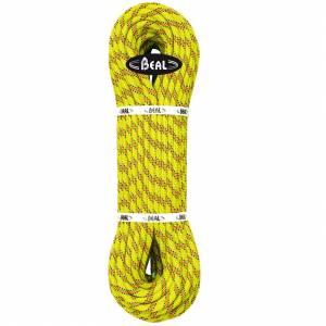 طناب دینامیک Beal KARMA 9.8mm  - Beal KARMA 9.8mm - 145