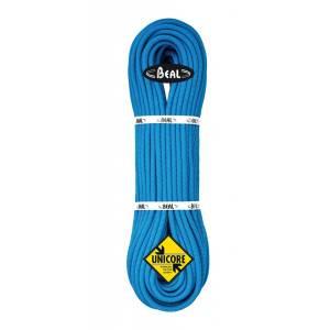 طناب دینامیک Beal JOKER 9.1mm  - Beal JOKER 9.1mm - 149
