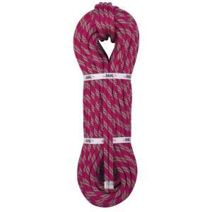 طناب دینامیک Beal APOLLO 11mm  - Beal APOLLO 11mm - 155