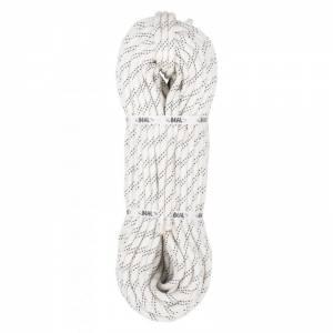 طناب نیمه استاتیک Beal TOP WORK 10.5mm  - Beal TOP WORK 10.5mm - 157