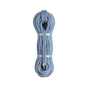 طناب نیمه استاتیک  Beal ACCESS UNICORE 10.5mm  - Beal ACCESS UNICORE 10.5mm - 161