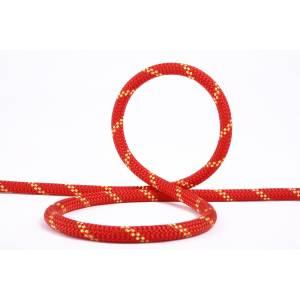 طناب دینامیک Edelweiss FLASHLIGHT 10mm  - Edelweiss FLASHLIGHT 10mm - 190