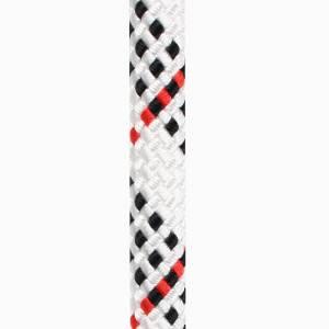 طناب نیمه استاتیک Edelweiss PROMAX 11mm  - Edelweiss PROMAX 11mm - 194
