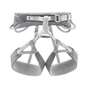 هارنس ساما Petzl SAMA  - SAMA Harness - 1