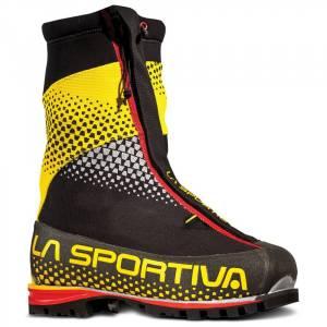 کفش هیمالیانوردی Lasportiva G2 SM  - Lasportiva G2 SM - 202