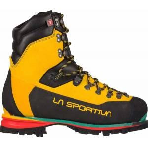 کفش کوهنوردی Lasportiva NEPAL EXTREAM  - Lasportiva NEPAL EXTREAM - 206