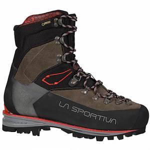 کفش کوهنوردی Lasportiva NEPAL TREK EVO GTX  - Lasportiva NEPAL TREK EVO GTX - 206