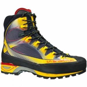 کفش کوهنوردی Lasportiva TRANGO CUBE GTX  - Lasportiva TRANGO CUBE GTX - 207