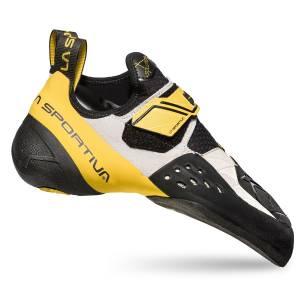 کفش سنگنوردی Lasportiva SOLUTION  - Lasportiva SOLUTION - 211