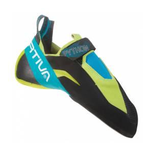 کفش سنگنوردی Lasportiva PYTHON  - Lasportiva PYTHON - 213