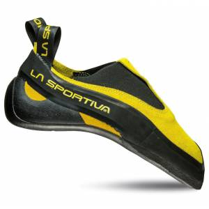 کفش سنگنوردی Lasportiva COBRA  - Lasportiva COBRA - 214