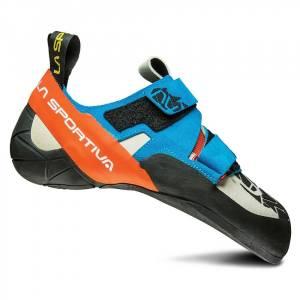 کفش سنگنوردی Lasportiva OTAKI  - Lasportiva OTAKI - 215